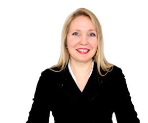 Helena Jochum