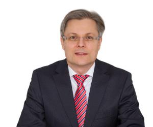 Dipl.-Finanzwirt (FH) Armin Jochum